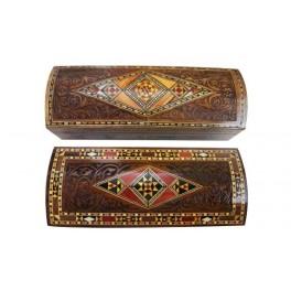 Zakhrafeh Mosaic 250