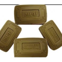 Olivenoil Laureloil Soap
