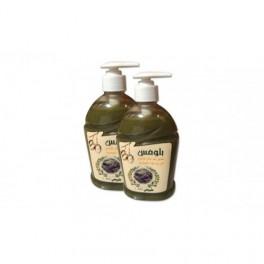 Bio/Herbal-Handpflege